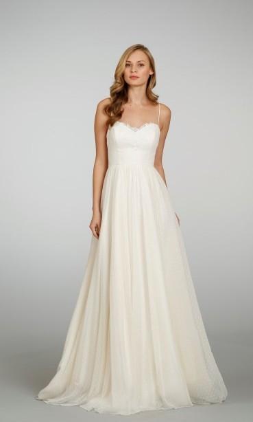 Elegant brudbröllopsklänning Svensk nätet online