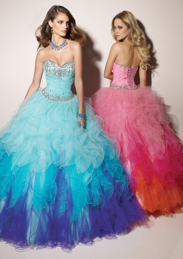 Balen klänningar Paparazzi 2012 balklänningar 2012 online-butik i Sverige B007222